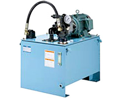For bending or press machines