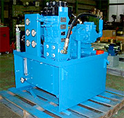 For plastic/rubber processing machine device
